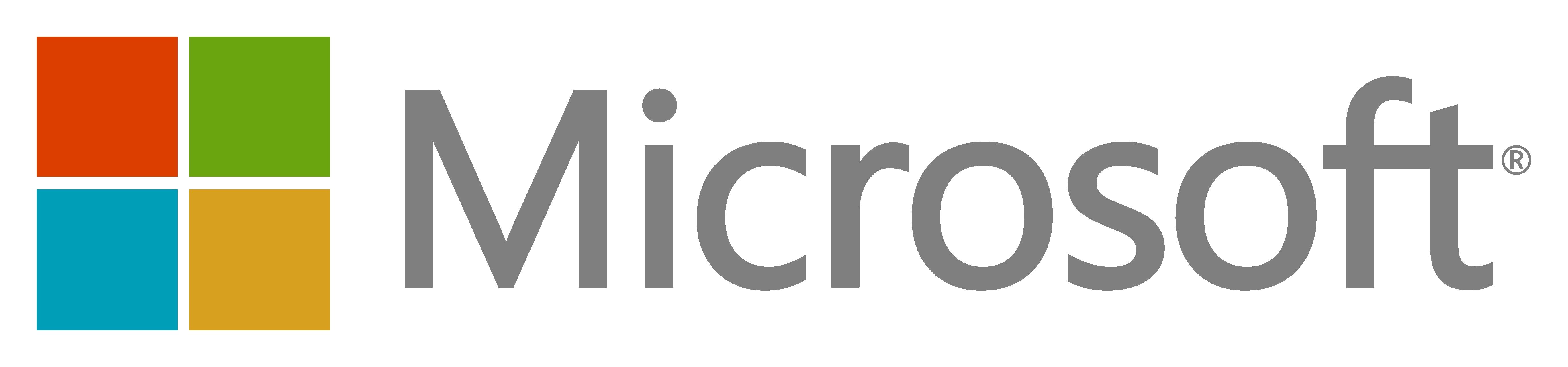 micro_logo_high