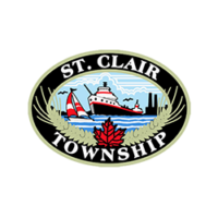 Brian Black, Director of Public Works, St. Clair Township, ON (November 2018)